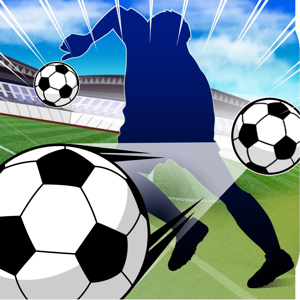 TapCommand Soccer