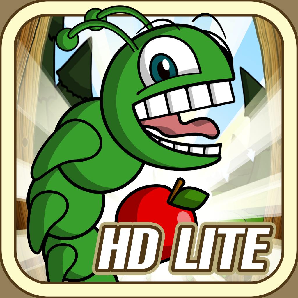 Little Chomp HD Lite