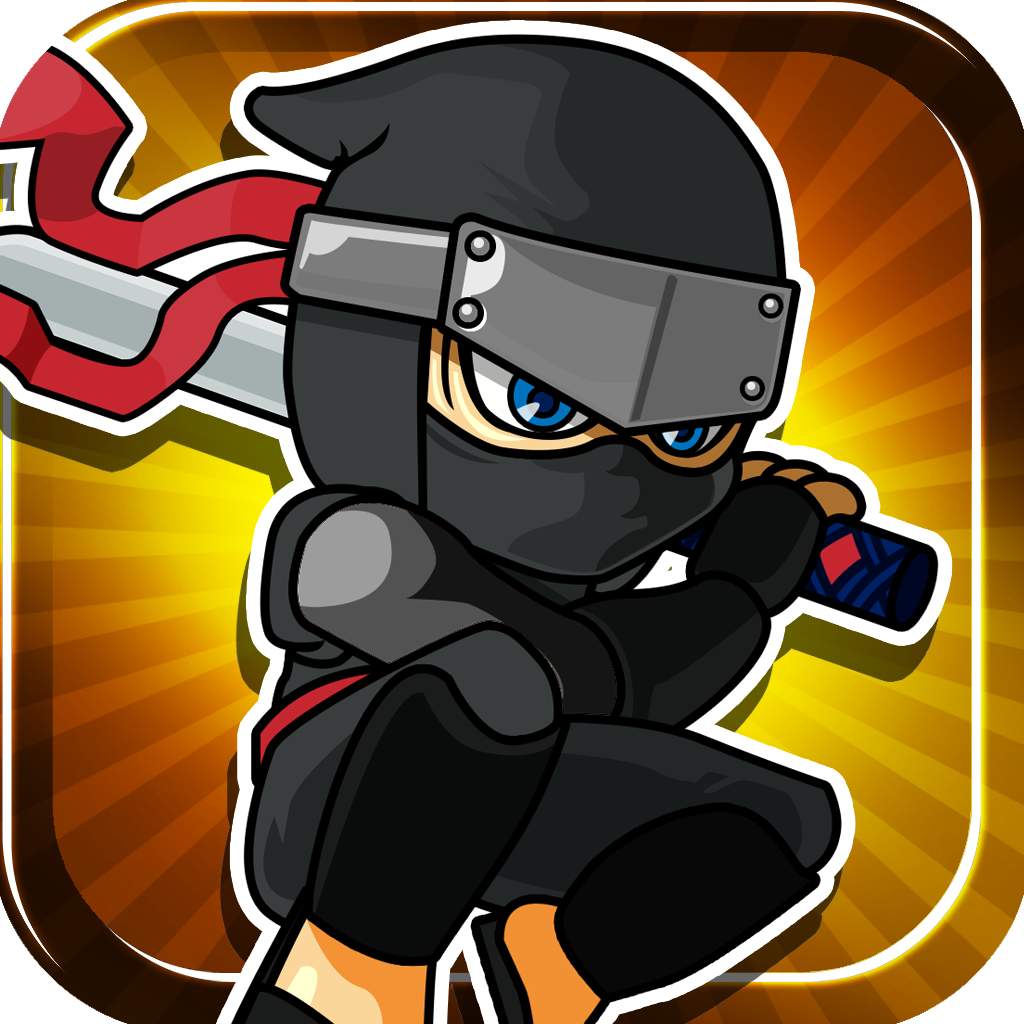 A Mega Racing Moves - An Amazing Ninja Power Race Saga Full Version