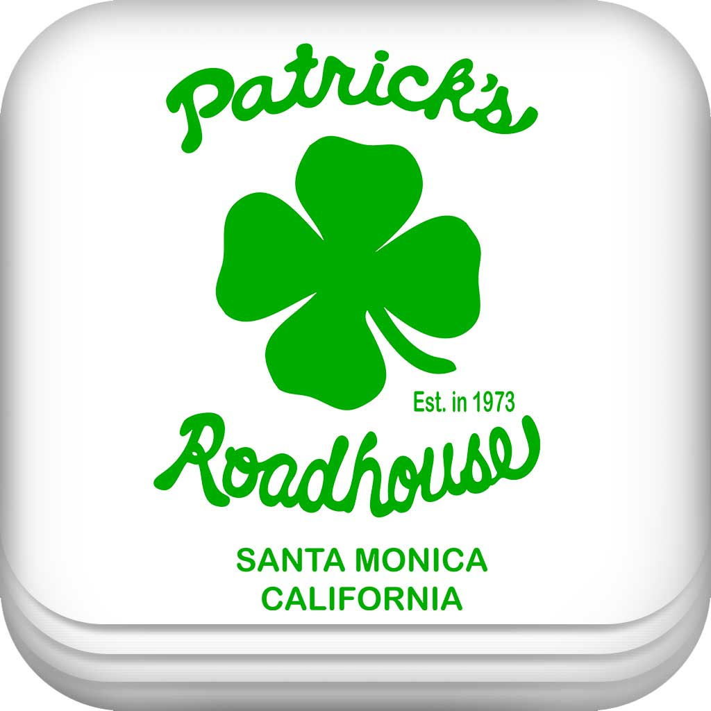 Patrick's Roadhouse