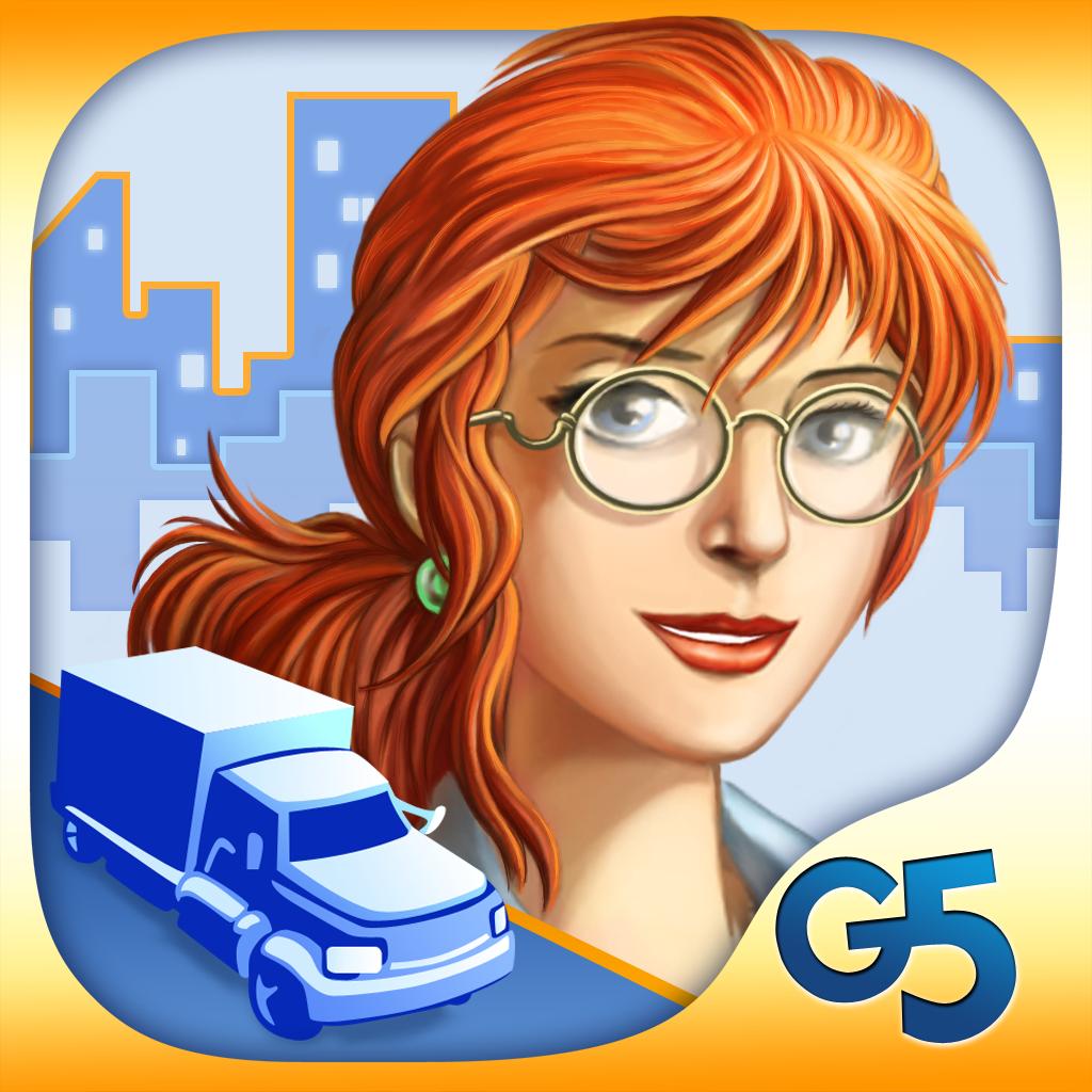 Virtual City (Full)