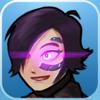 Solarian Tactics by Haiku Games icon