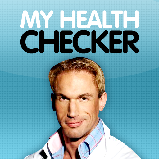 Embarrassing Bodies My HealthChecker