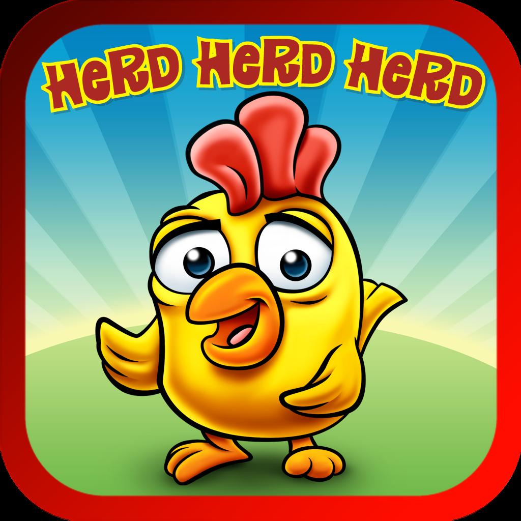 Herd Herd Herd™