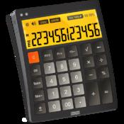 小型計算器 Calculator LCD