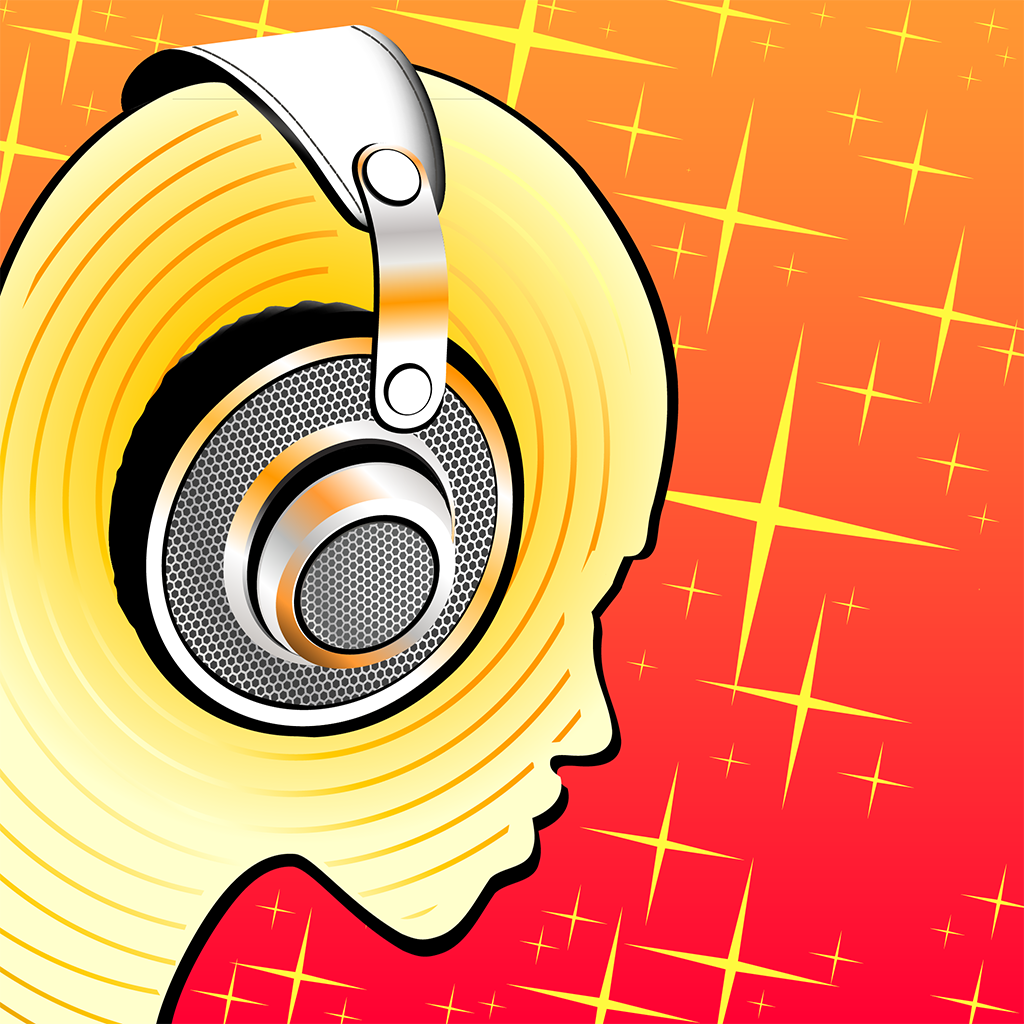 Refresh Your Music Library with MyTunes Pro