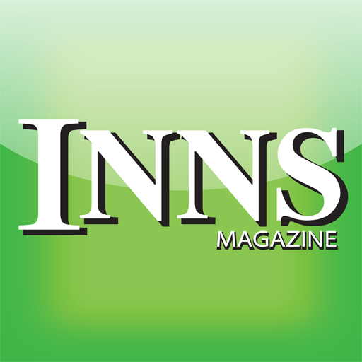Inns Magazine icon