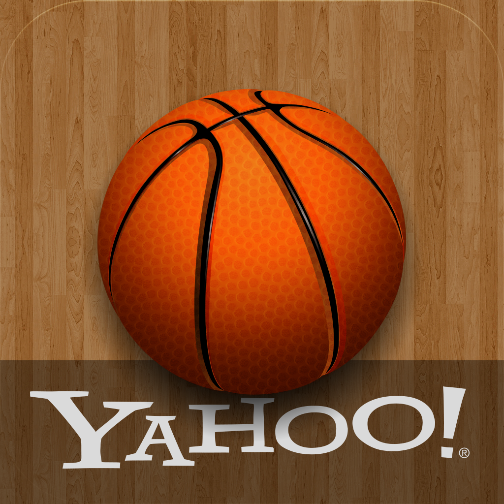 yahoo dating advice forum today sports scores