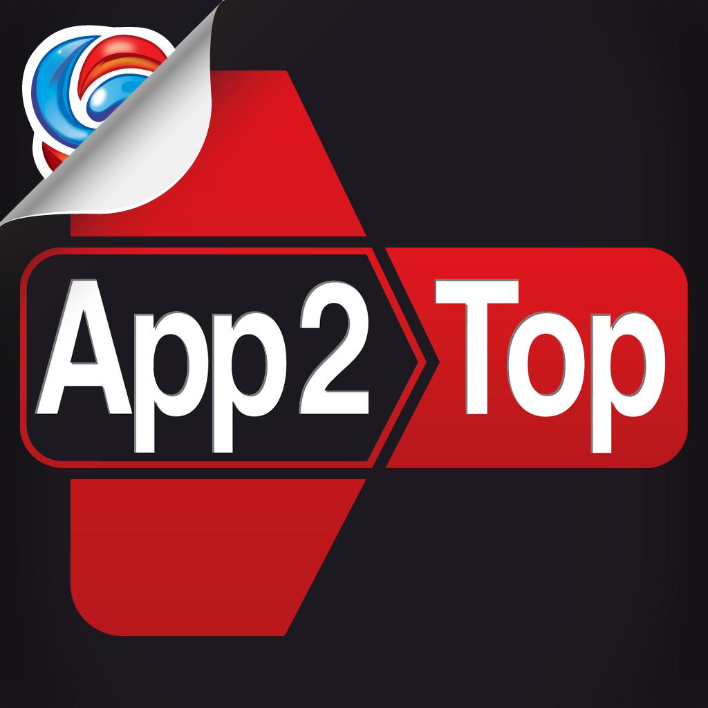 App2Top News: новости мобильных платформ