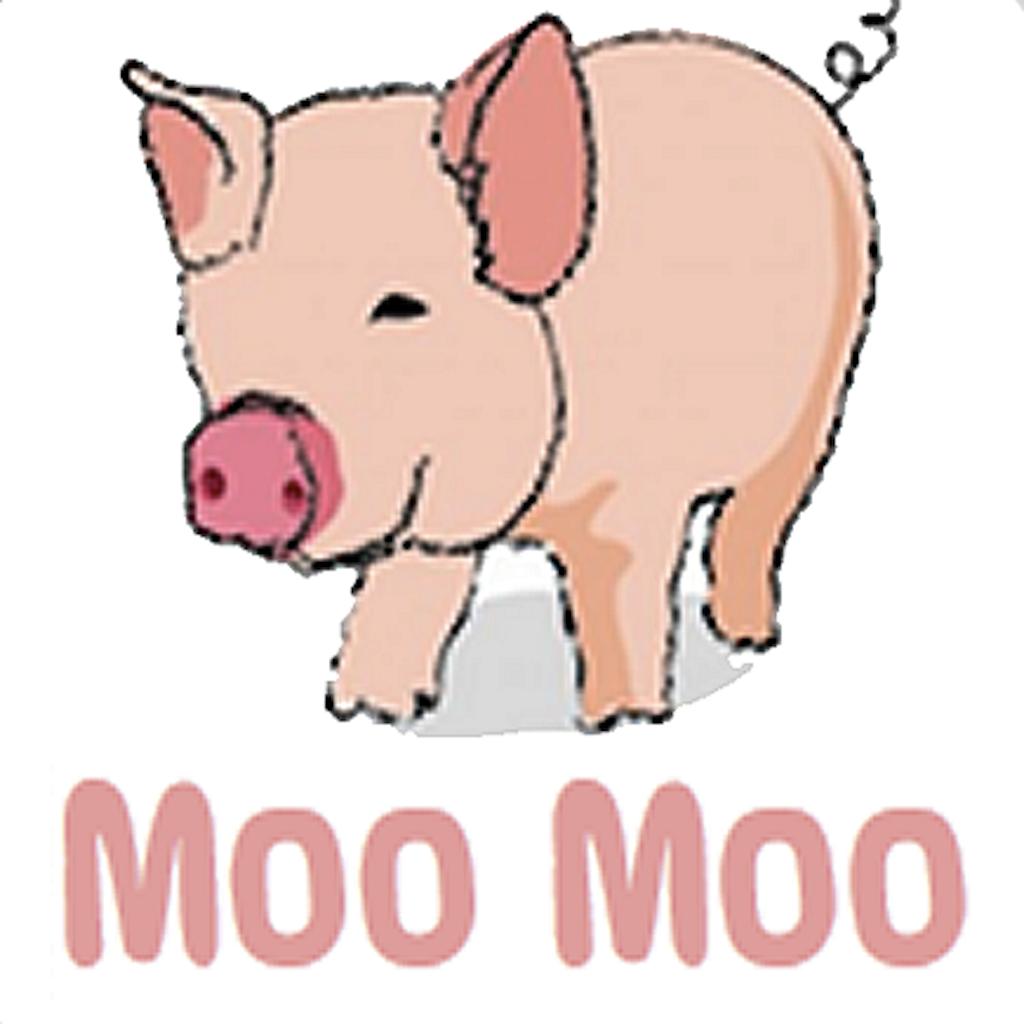 MooMoo Thai Cafe