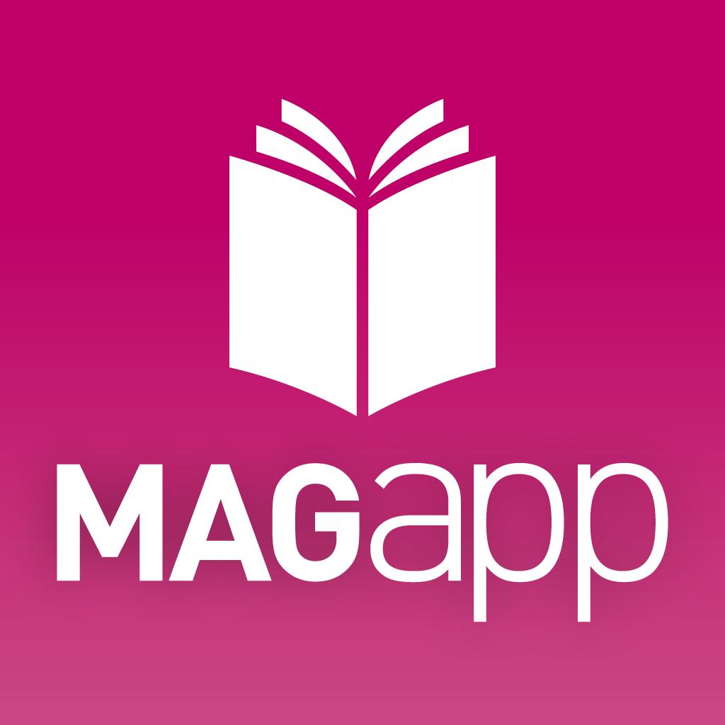 MAGapp Pro