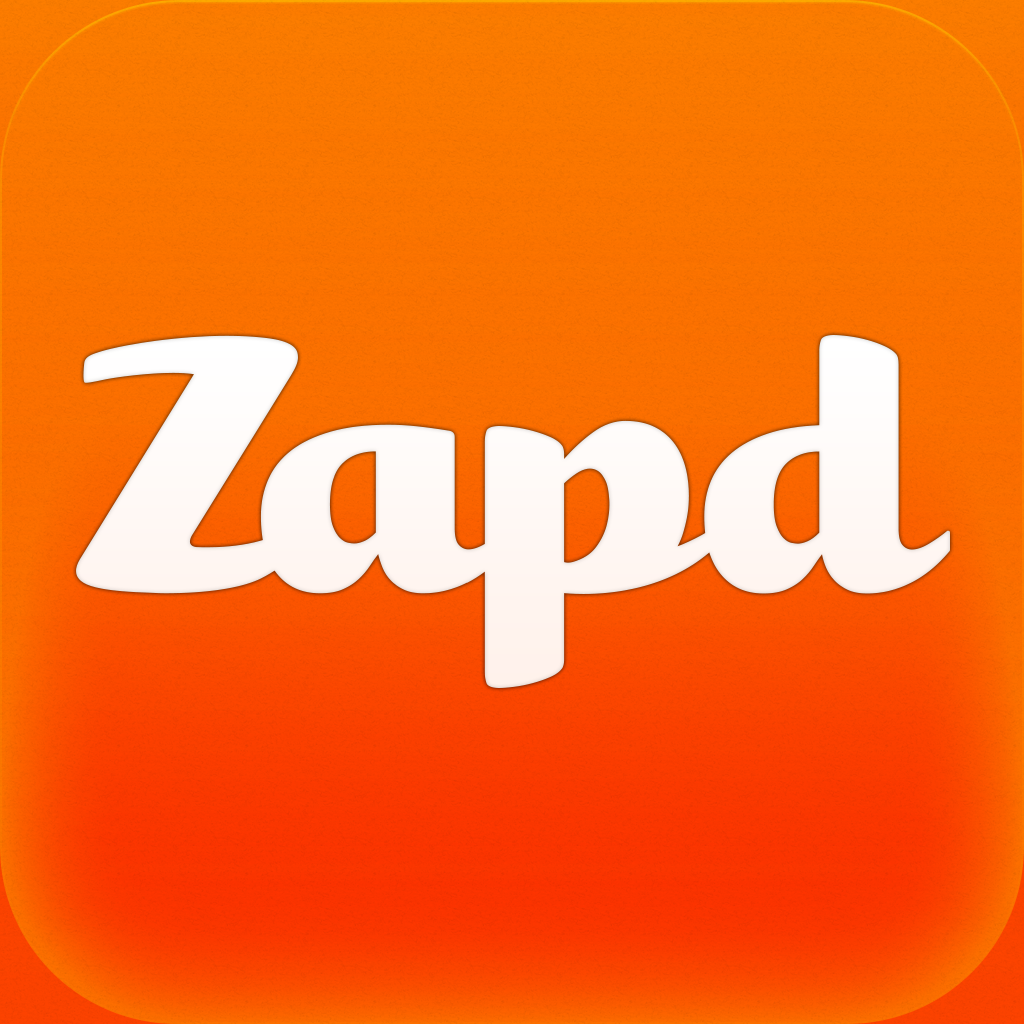 Zapd Review