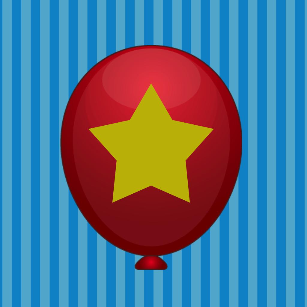 Helium HD