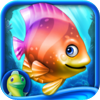 Tropical Fish Shop: Annabel's Adventure HD (Full) by Big Fish Games, Inc icon