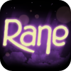 Rane by Rittenhouse icon
