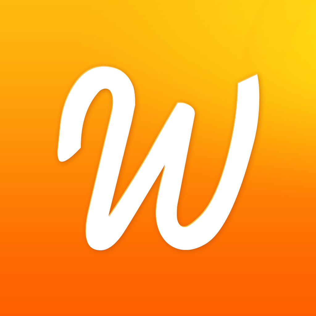 WordsOn — Add Text to Photos and Pictures for Instagram