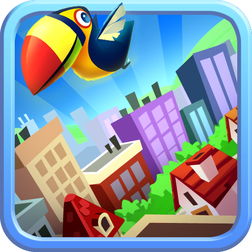 My Town: Animals | FREE iPhone & iPad app market