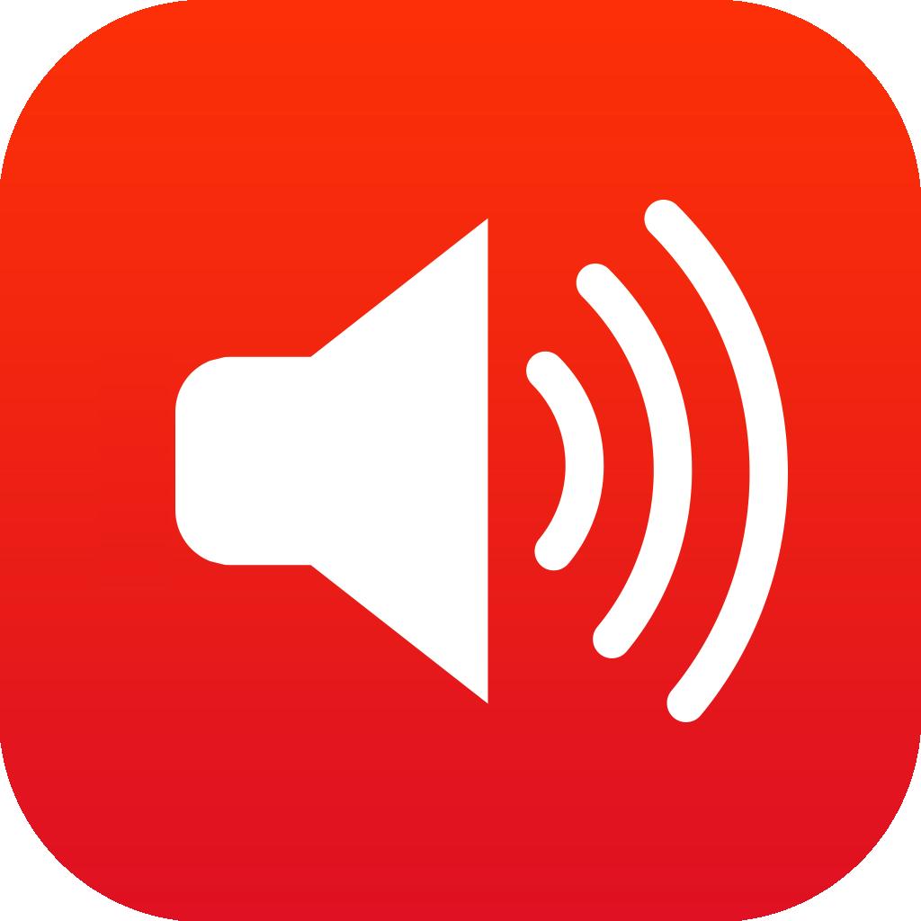 Coin voice sms ringtone online - Zenome ico login uk