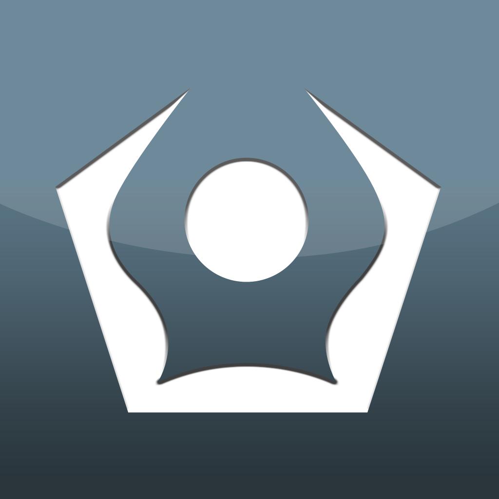 Kaijudo Dojo for iPad
