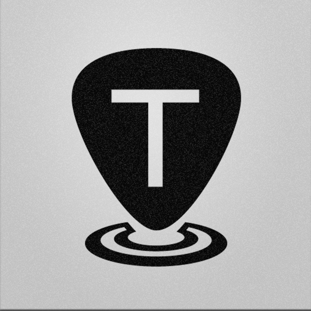 Timbre - Local Concert Listings