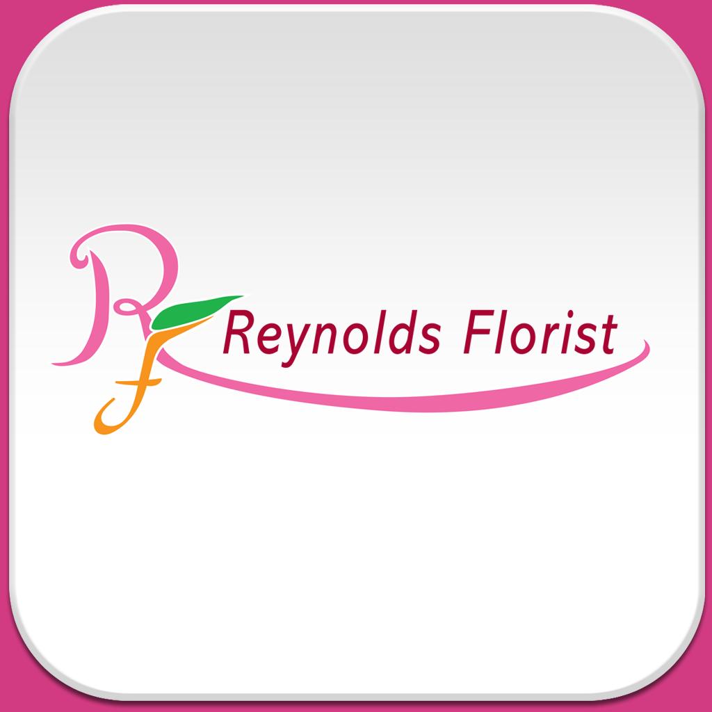 Reynolds Florist