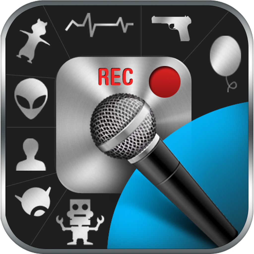 todays best apps aerofly fs the cochrane library voice