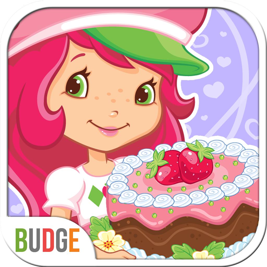Strawberry Shortcake Pc Games Free Download