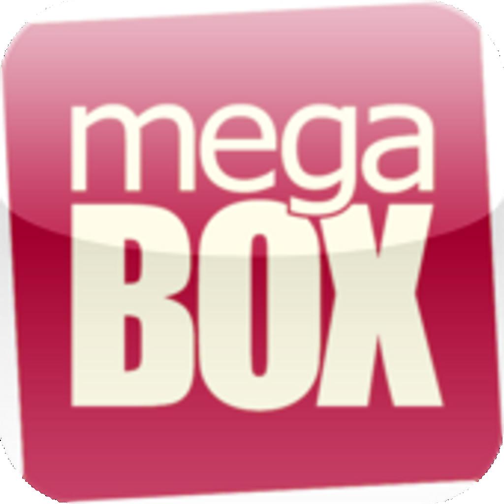 Megabox HD | FREE Windows Phone app market