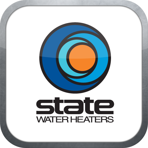 State Water Heaters Warranty Check | FREE iPhone & iPad app
