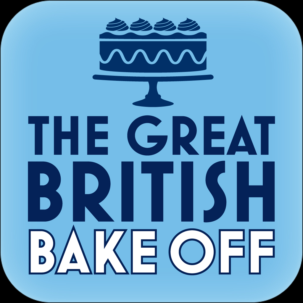 The Great British Bake Off Review