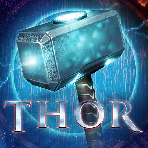 THOR: Son of Asgard Review