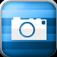 CaptionCam Icon