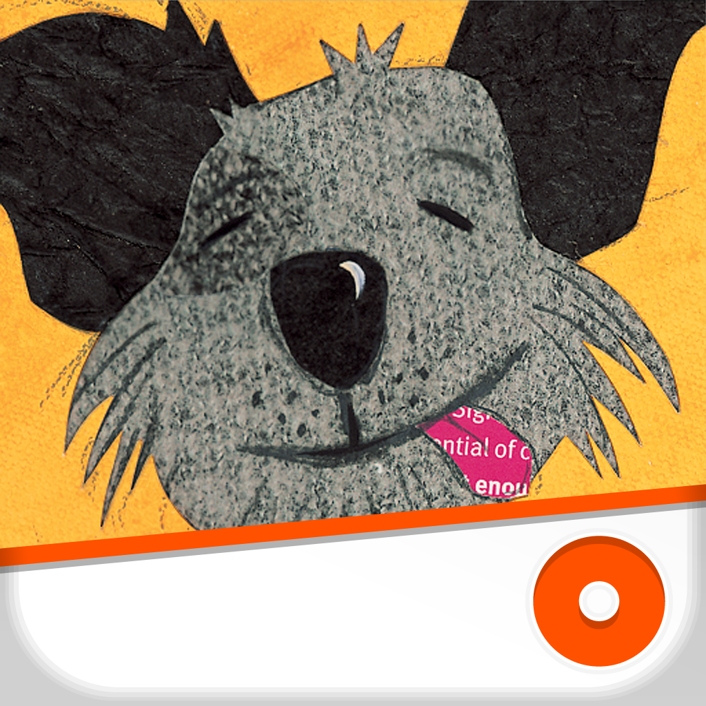 BroadwayBarks for iPhone