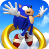 Sonic Jump™ by SEGA icon