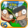 Pilot Brothers by G5 Entertainment icon