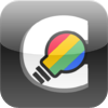 InstaCC - Calendar & Challengs for Instagram by Openmouse Studio icon