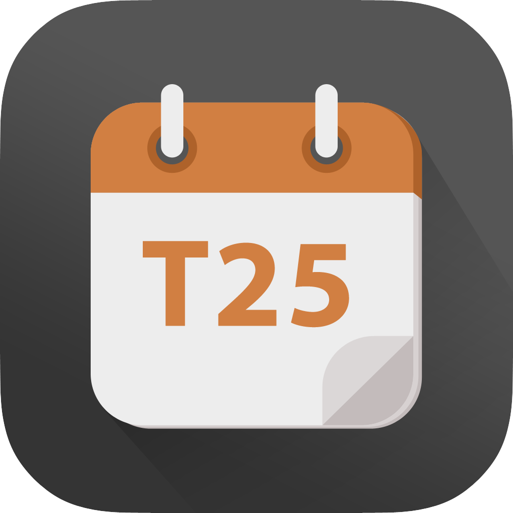focus t25 ipad download