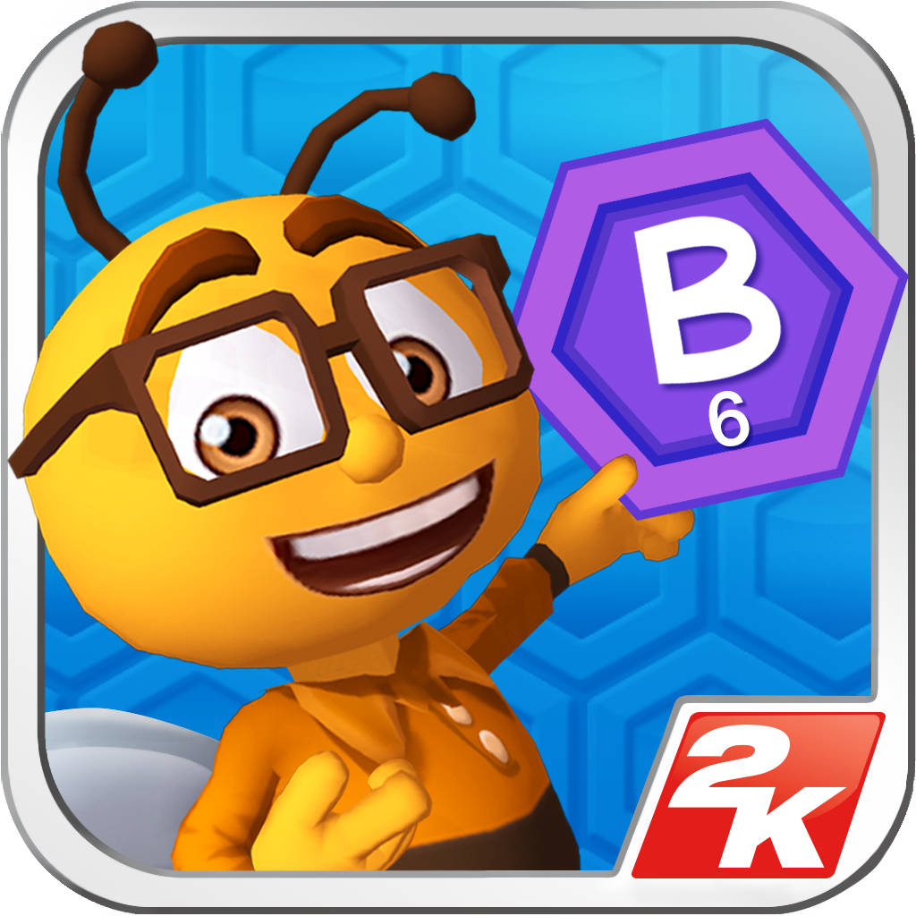 Beejumbled Review
