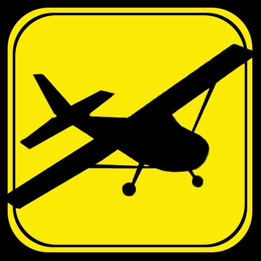 Sky Racer 2