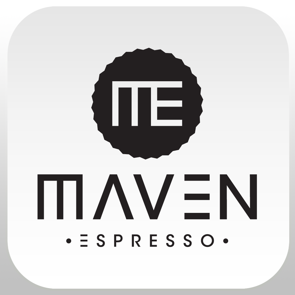 Maven Espresso