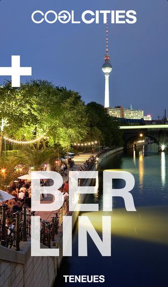 Single App Berlin