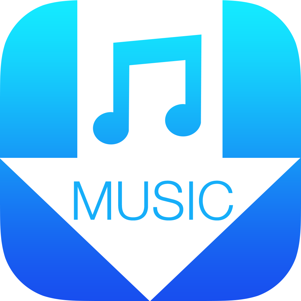 Música Download Unlimited - Top MP3 Downloader Canção por Mp3 Music