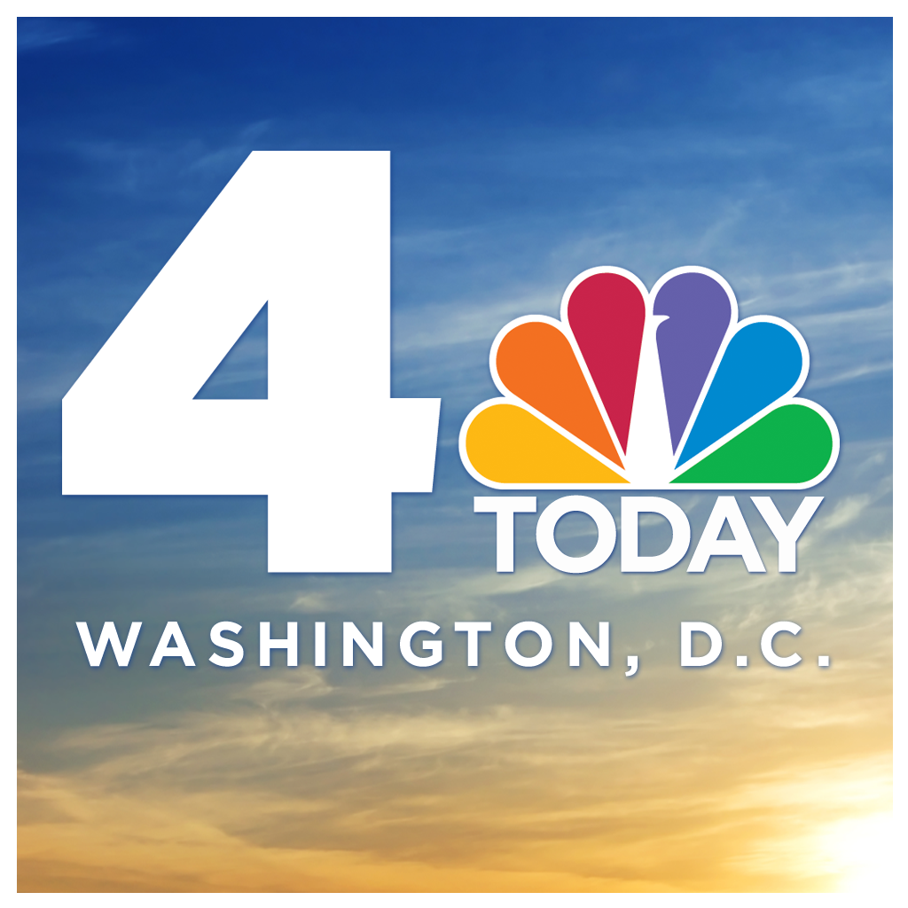 News4 Today