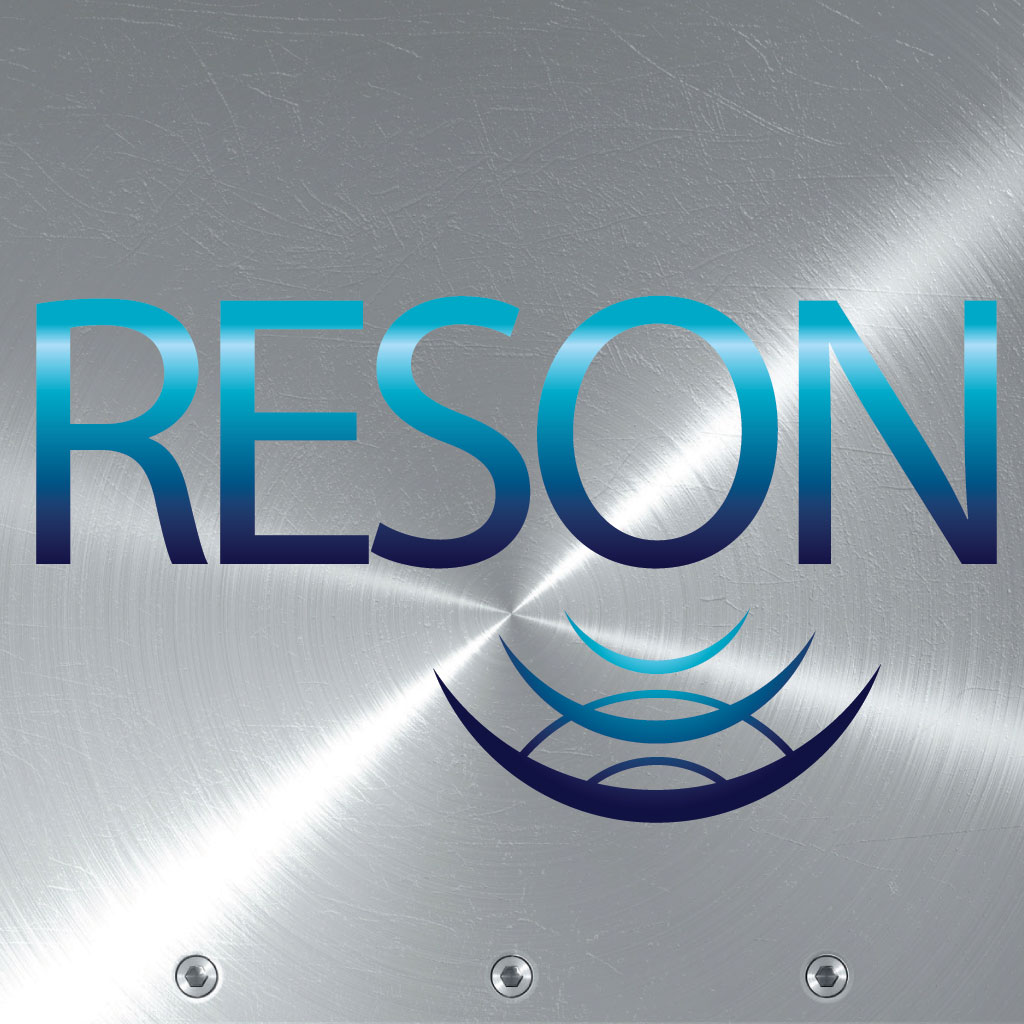 RESON Official App