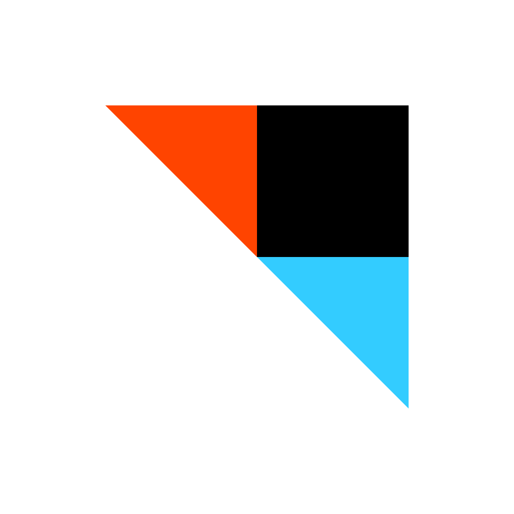 Make Life Easier With IFTTT On Your iPhone