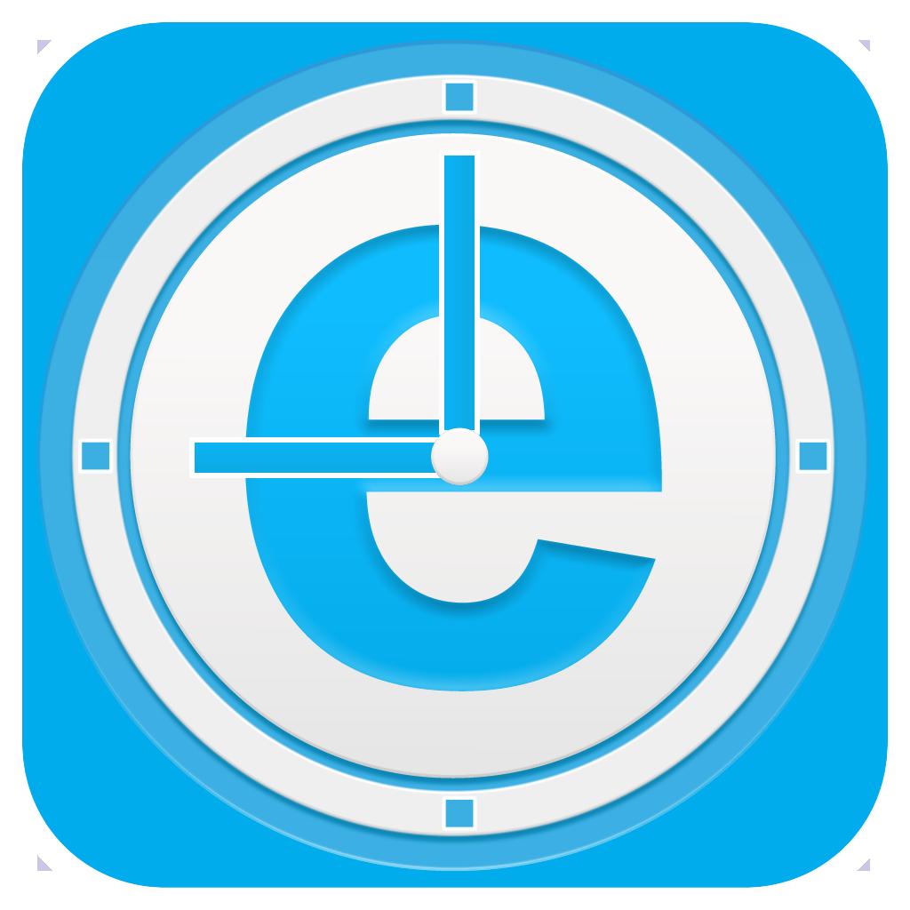 eSend - Email Scheduler