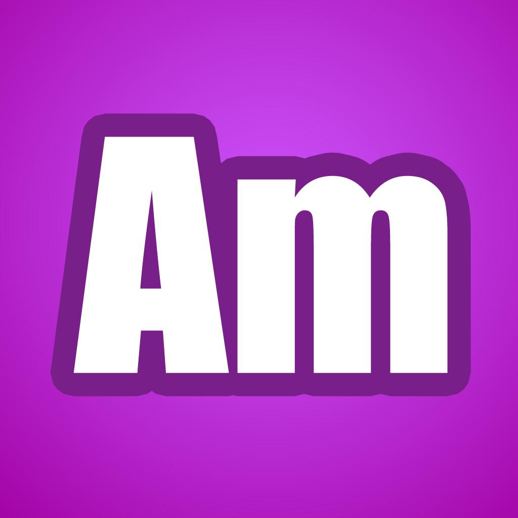 Poweramp Full Version Unlocker - Apps on Google Play | FREE