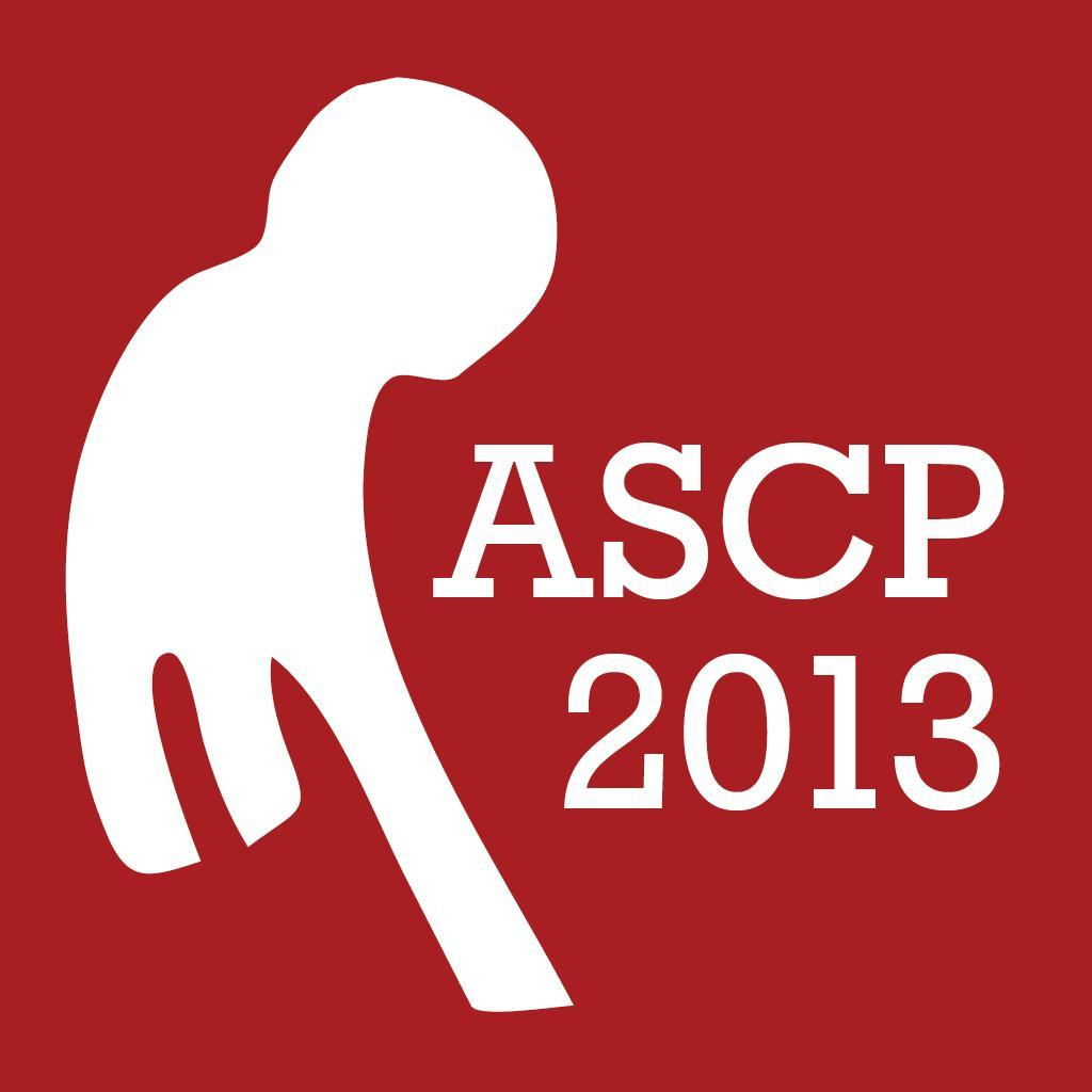 Australasian Society for Continental Philosophy 2013 Conference