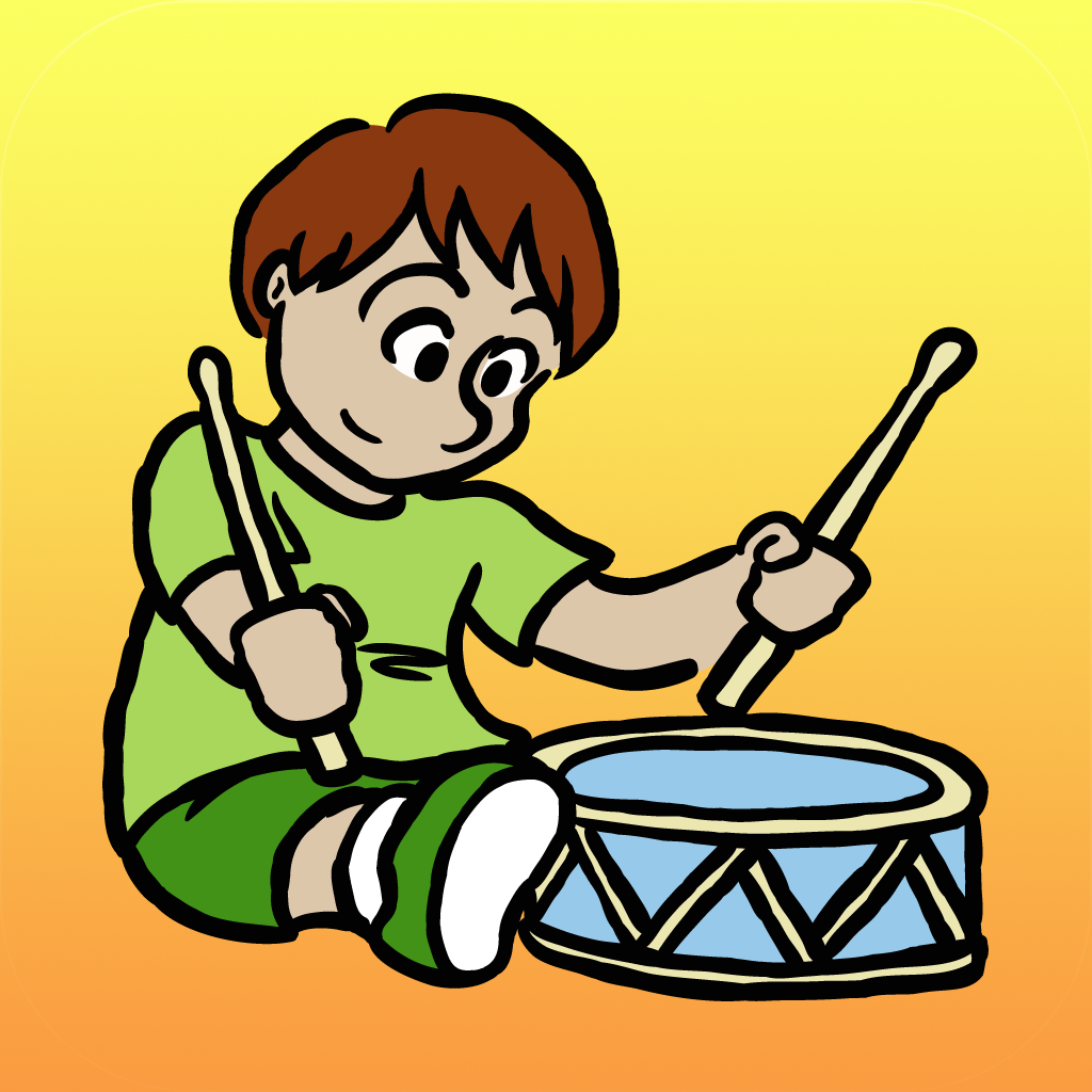 Guided Play - Teach Infant Children to Learn icon