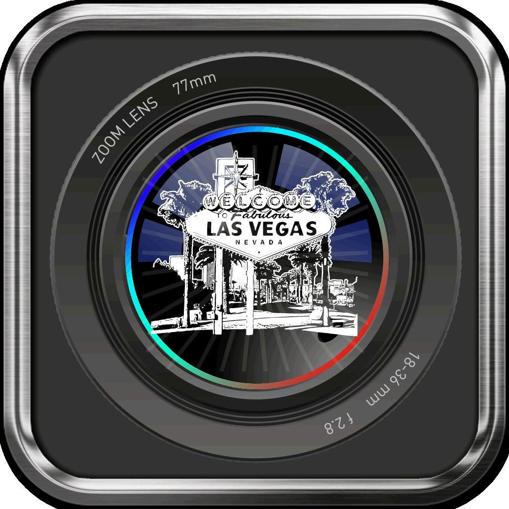 Las Vegas Visitor Guide